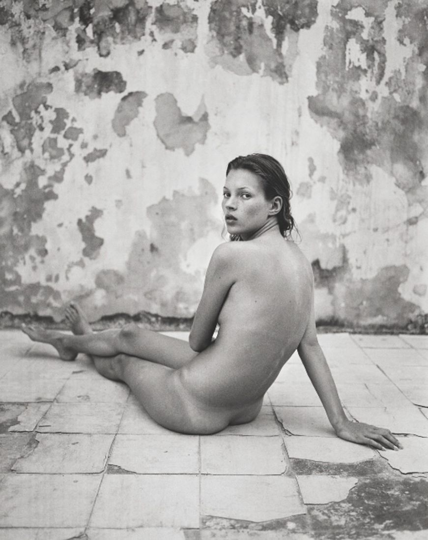 Kate_Moss-Calvin_Klein.jpg