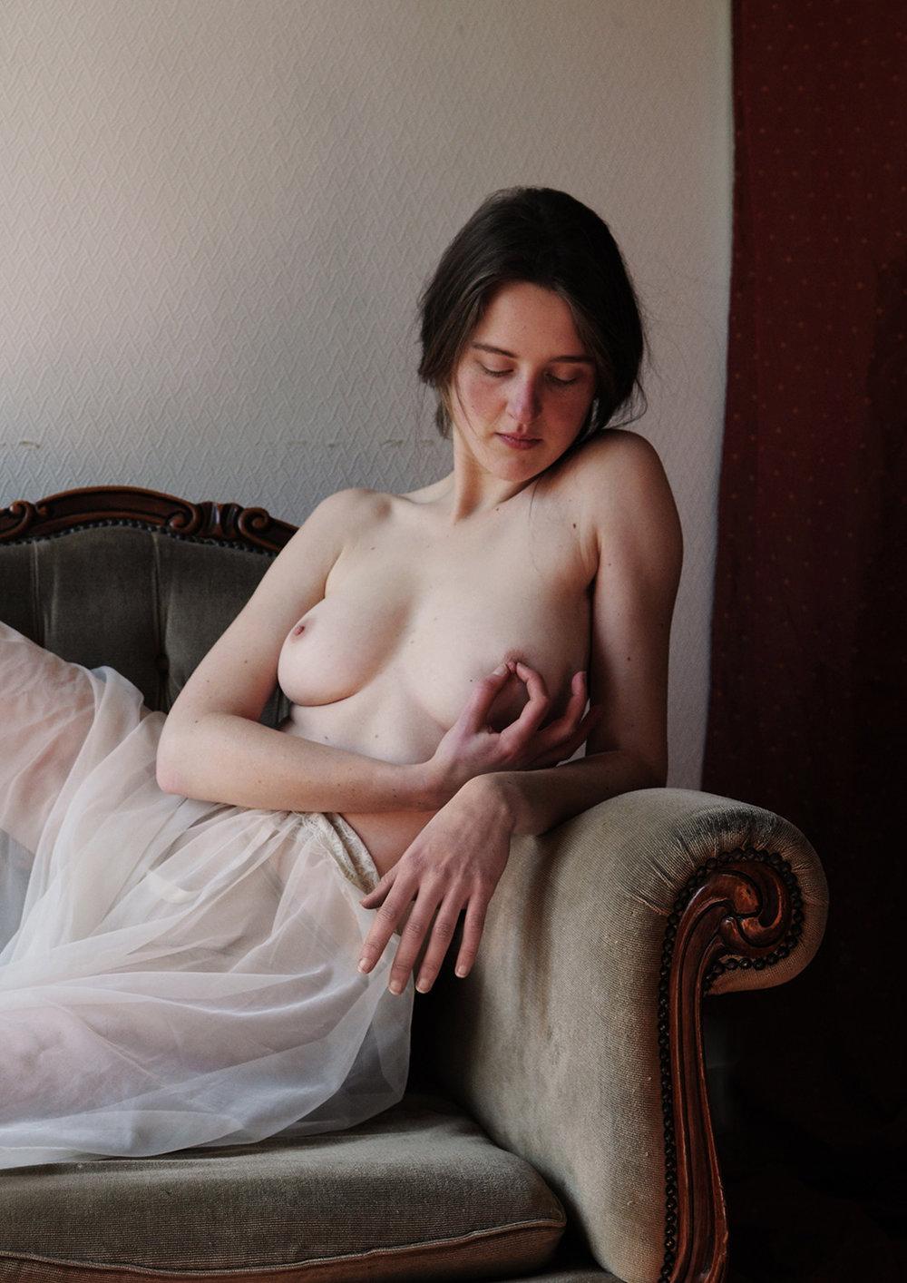 Hélène-Antoine_Henault-01-aoieau.jpg