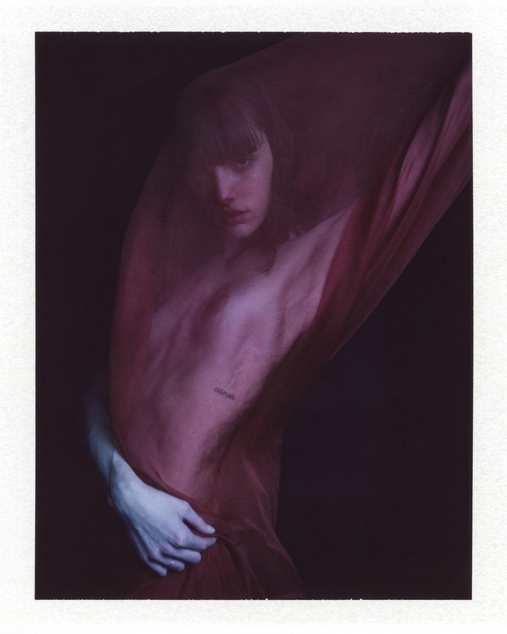 Lindsey-Art_T-01.jpg