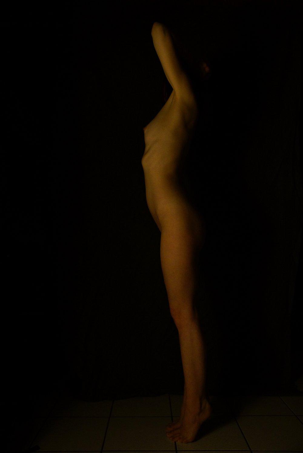 Guillaume_Bisserier-Osphilia-01-2.jpg