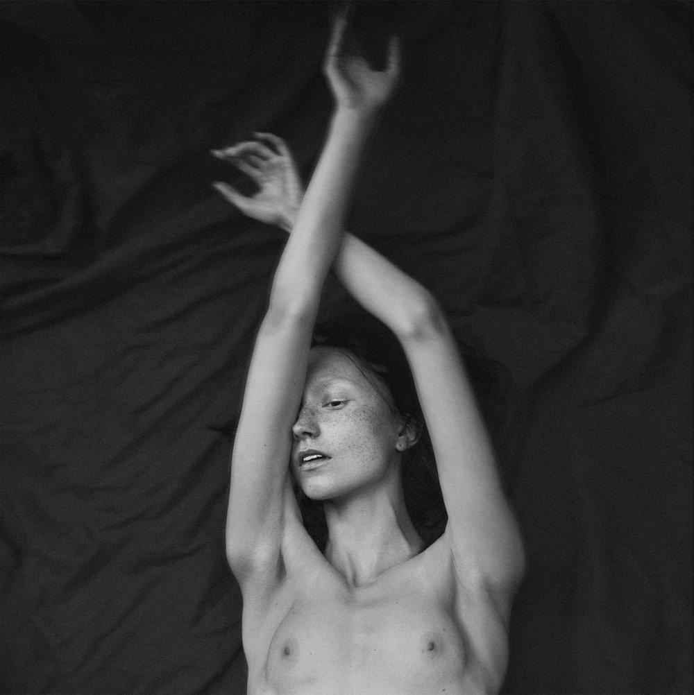 Jessica_Luostarinen-Niko_Mitrunen-01.jpg