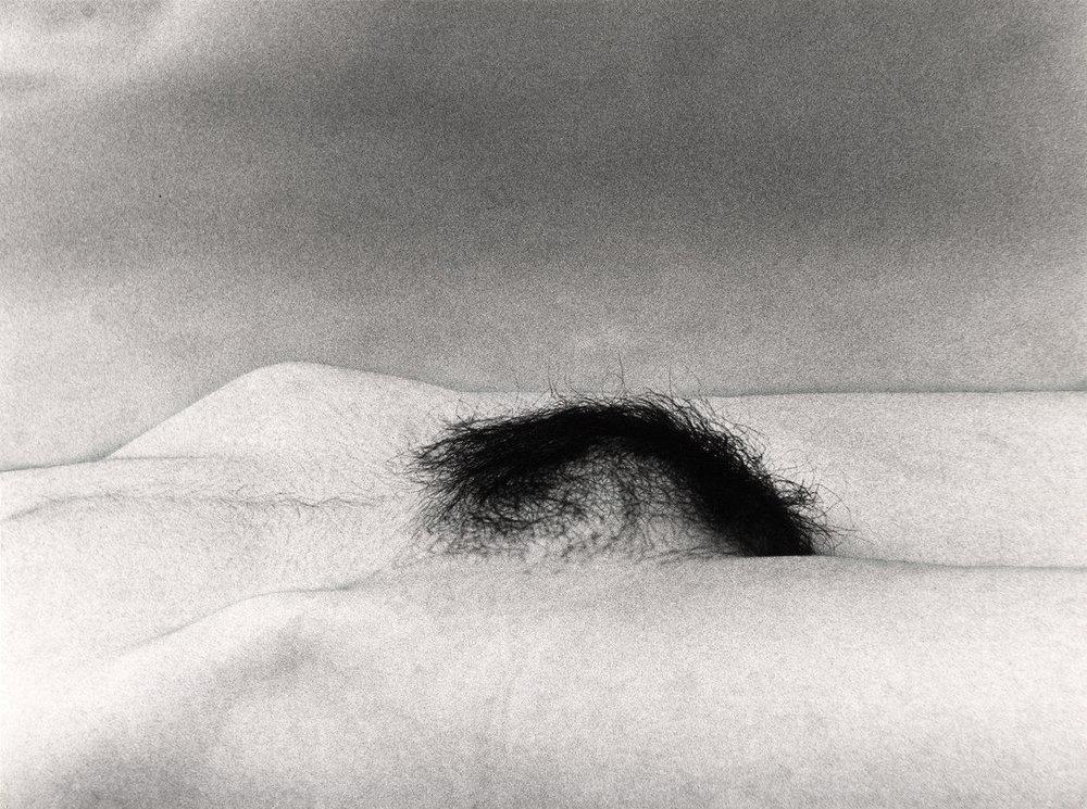 Gerd_Kreutschmann-c1970.jpg