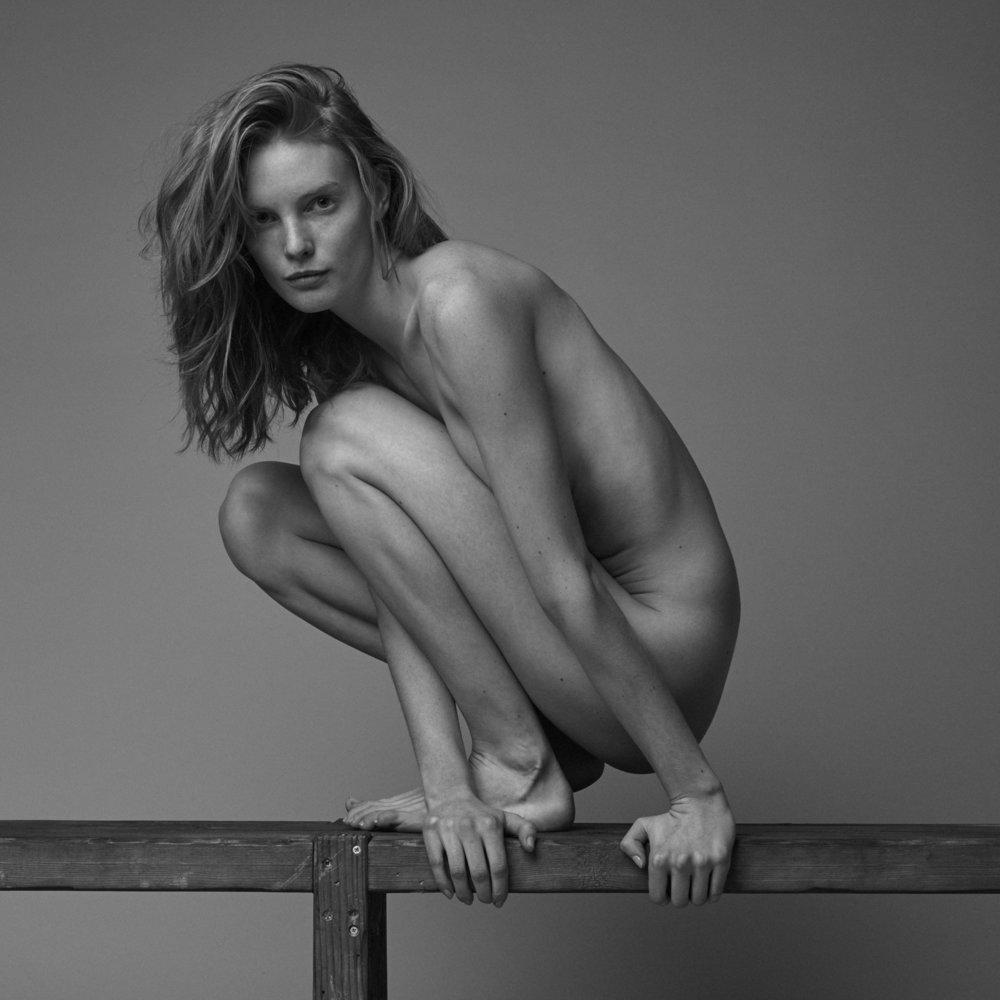 Clara_Settje-Michal_Rzepecki-Osphilia-02.jpg