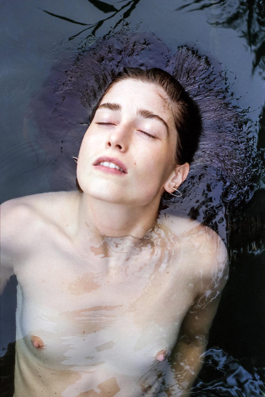 Katja_Kremenić-04.jpg