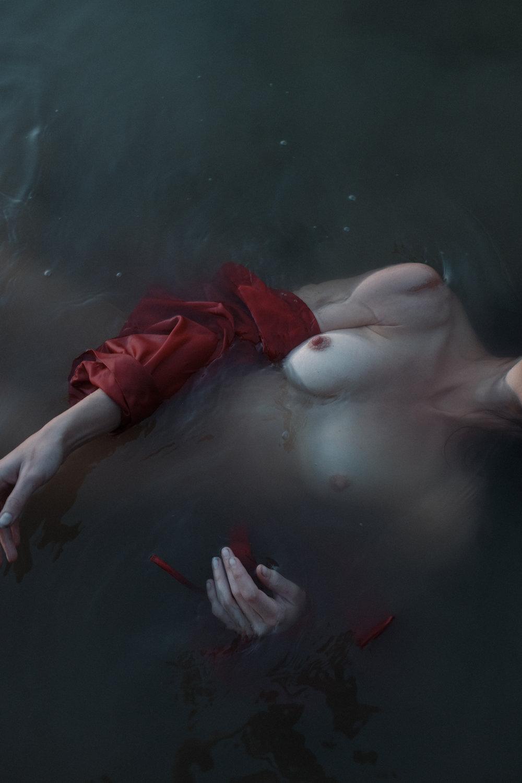 Kate_Sweeney-01.jpg