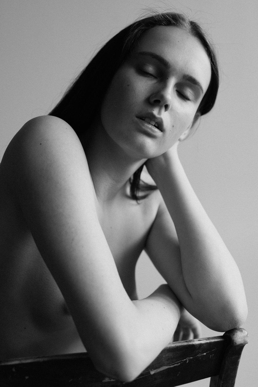 Susan-Henrik_Latsch-01.jpg