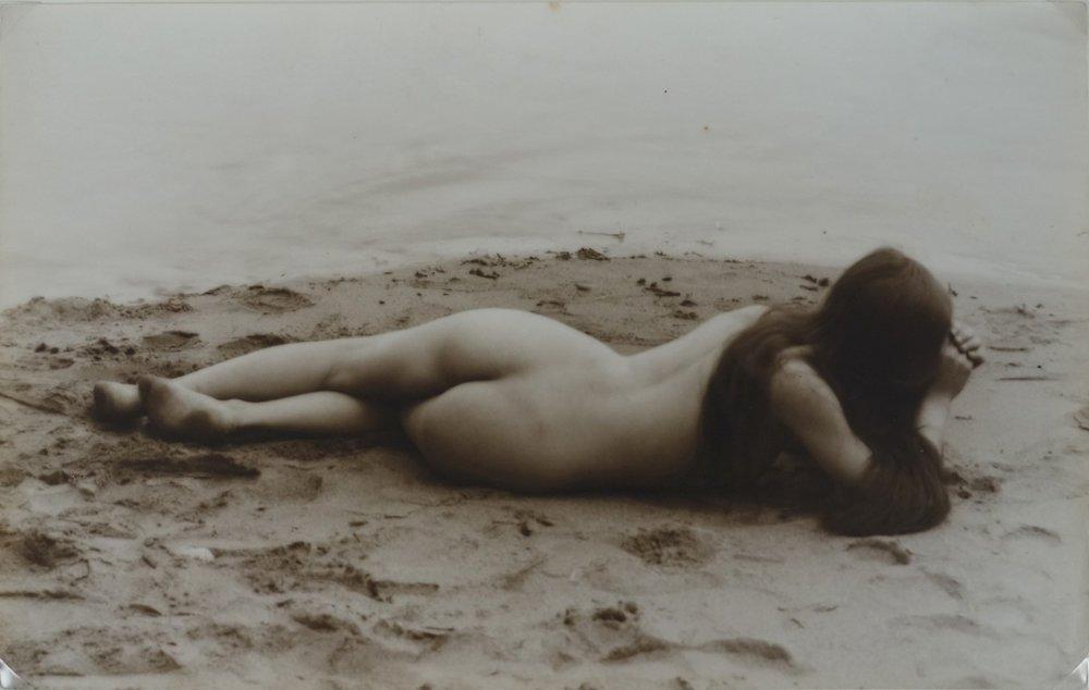 Unknown-Female_Nude-c1895.jpg