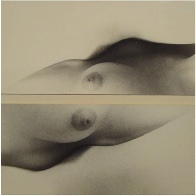 Jacques_Richez_Diptych-1979-madivinecomedie.jpg