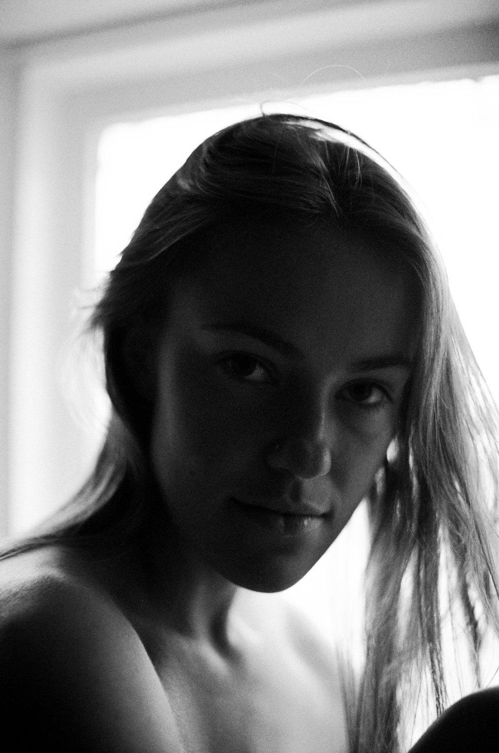 Camilla-Alexander_Tull-28.jpg