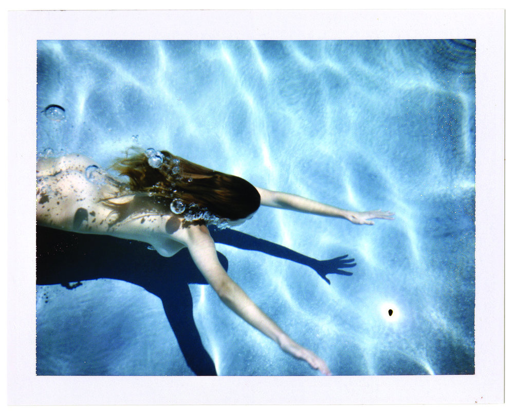 Deanna_Templeton-08-the--elusive.jpg