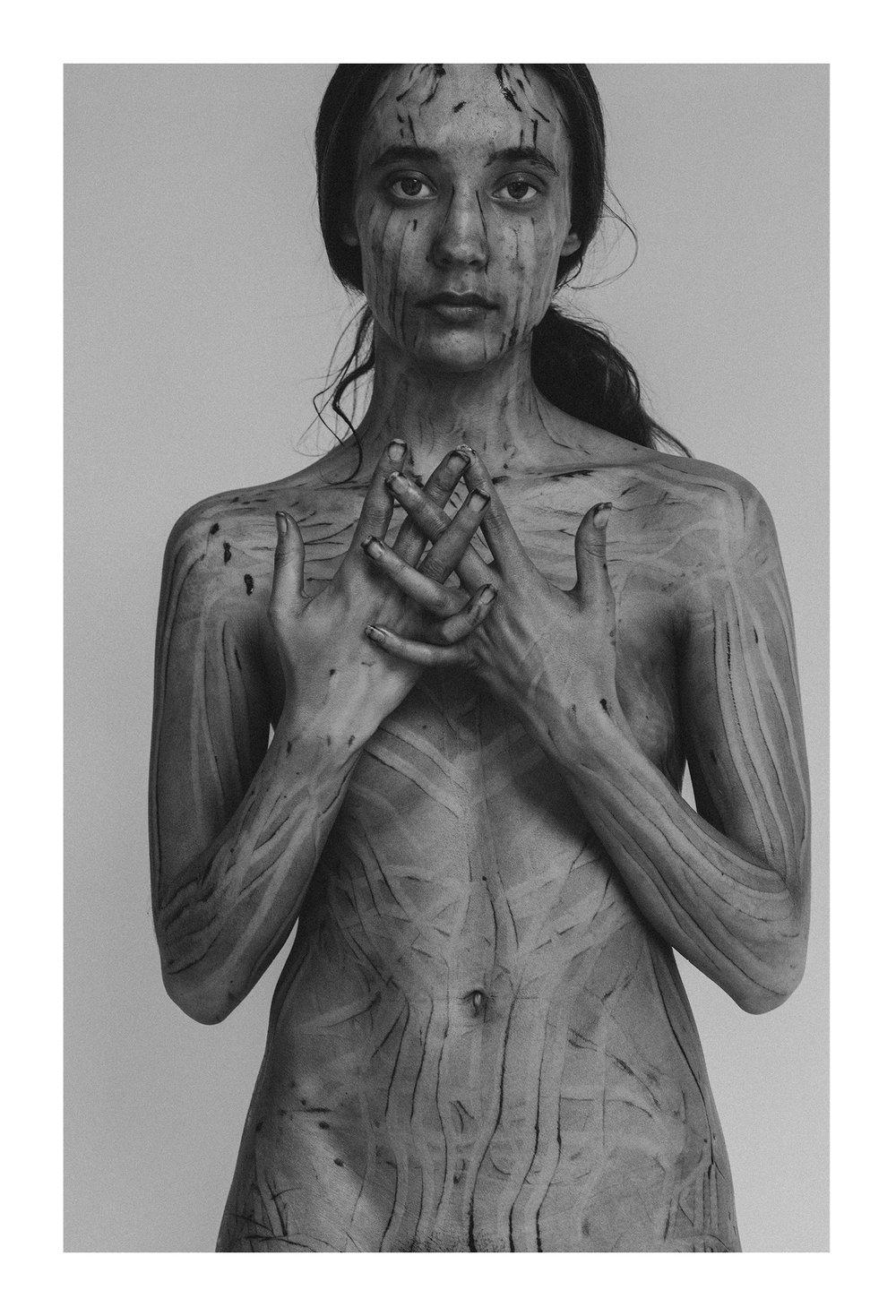 Inessa-Henrik_Latsch-P_Magazine-01.jpg