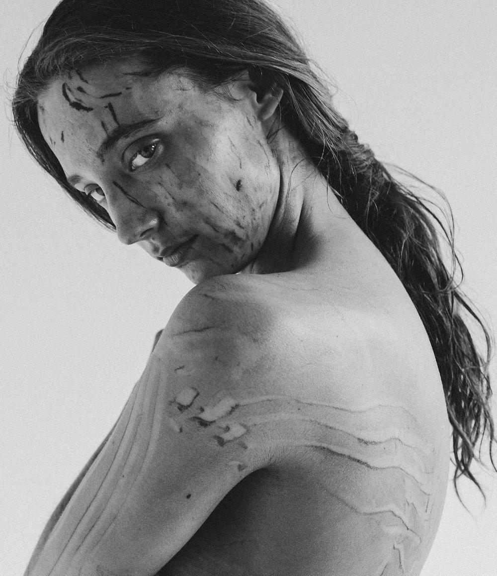 Inessa-Henrik_Latsch-P_Magazine-11.jpg