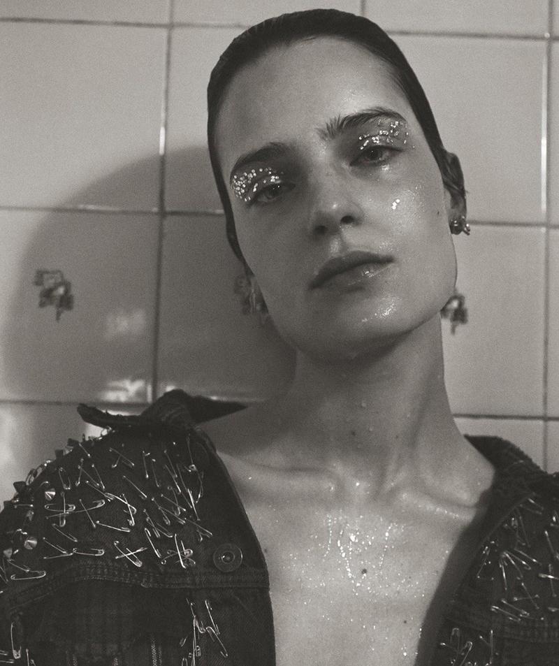 Charlotte_Tomaszewska-Jesse_Laitinen-BON_Magazine-05.jpg
