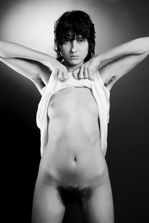 Eva_Collé-Giovanni_Pasini-02.jpg