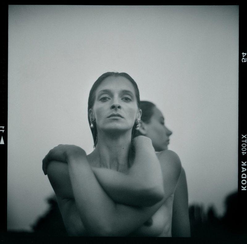 Roos_van_Bosstraeten-Elina_Kechicheva-SSAW-01.jpg