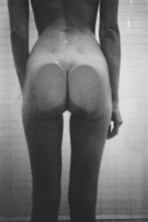 Marija_Radosavljevic-01-blackshivers.jpg