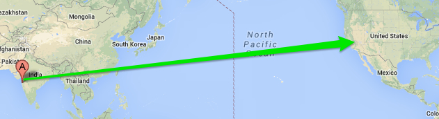google_maps_mumbai_-_Google_Maps.jpg
