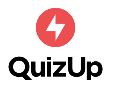 Click through on the image to find out more about QuizUp