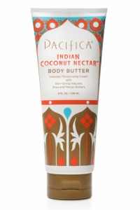 Pacifica lotion.jpg