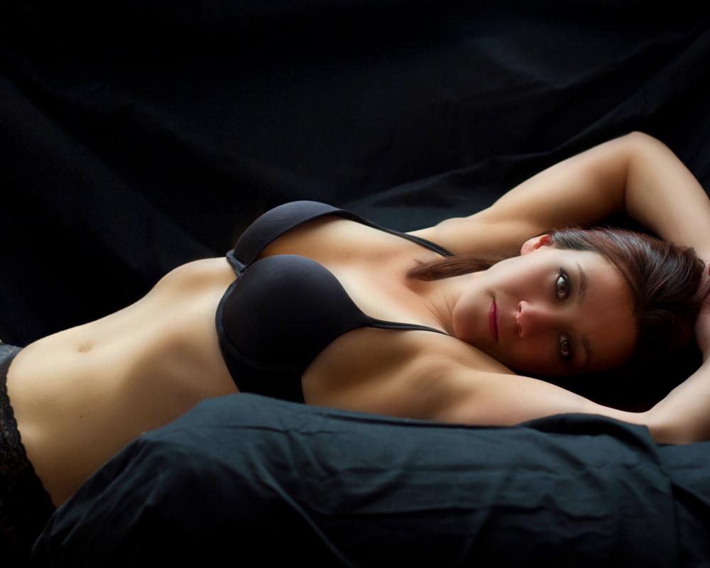 Kristen Zannella Photography