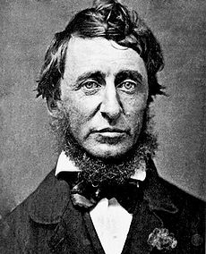 230px-Henry_David_Thoreau.jpg