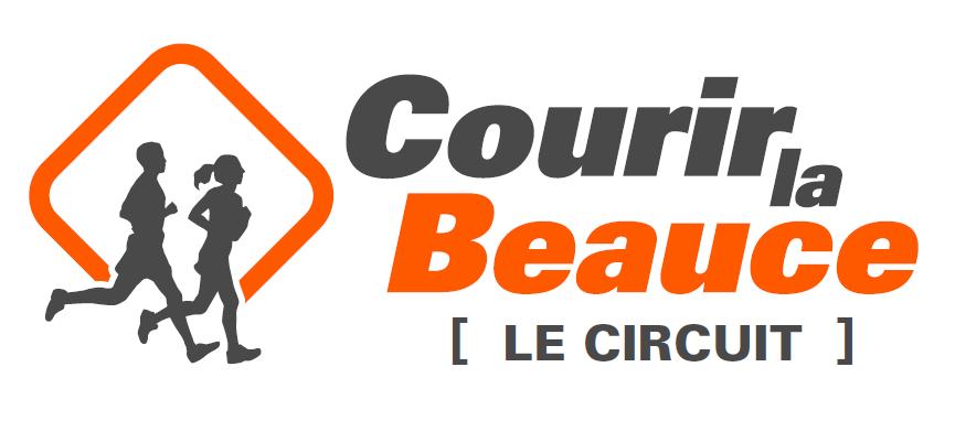 Circuit-Courir-la-Beauce-Logo.png