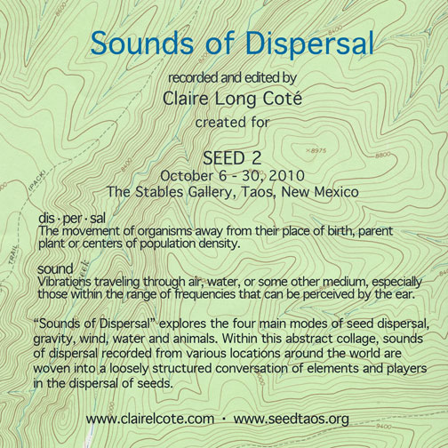 Sounds-of-Dispersal-CD-Cover.jpg