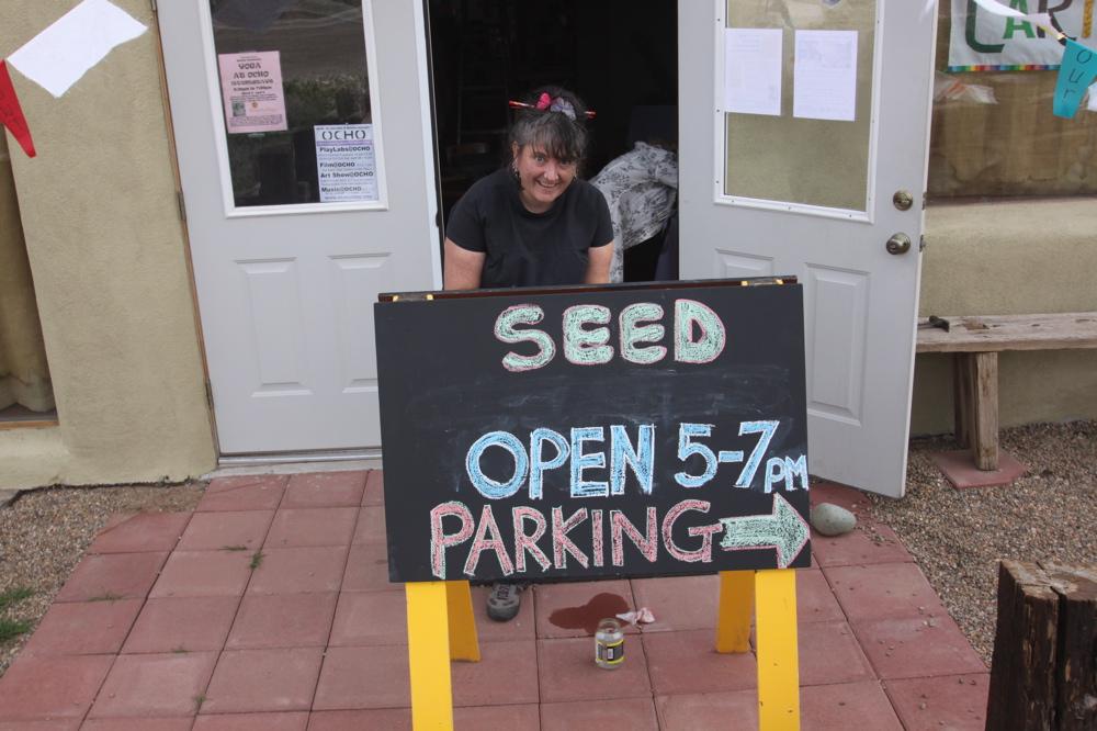 Wild Seed Exhibit - 09.jpg