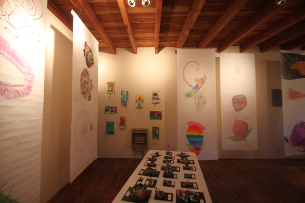 Wild Seed Exhibit - 14.jpg