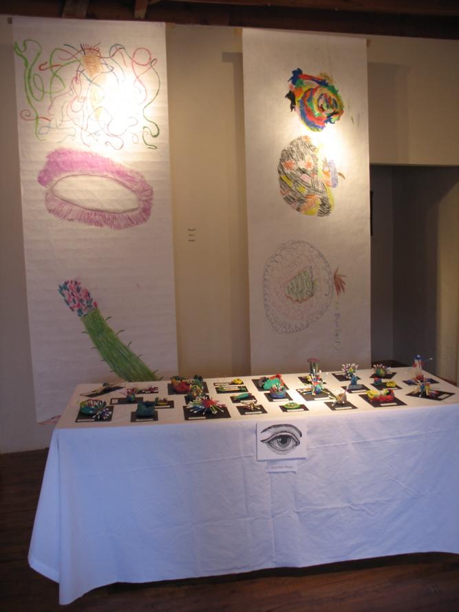 Wild Seed Exhibit - 23.jpg