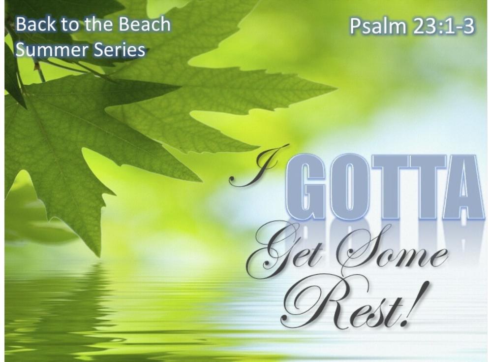 06-09-13 I Gotta Get Some Rest!.jpg