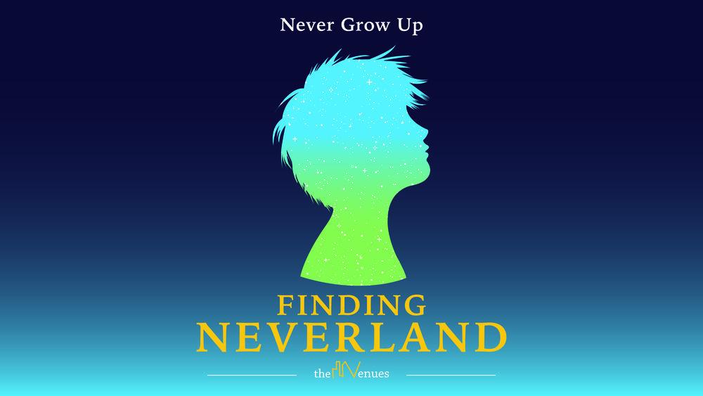 finding neverland.jpg