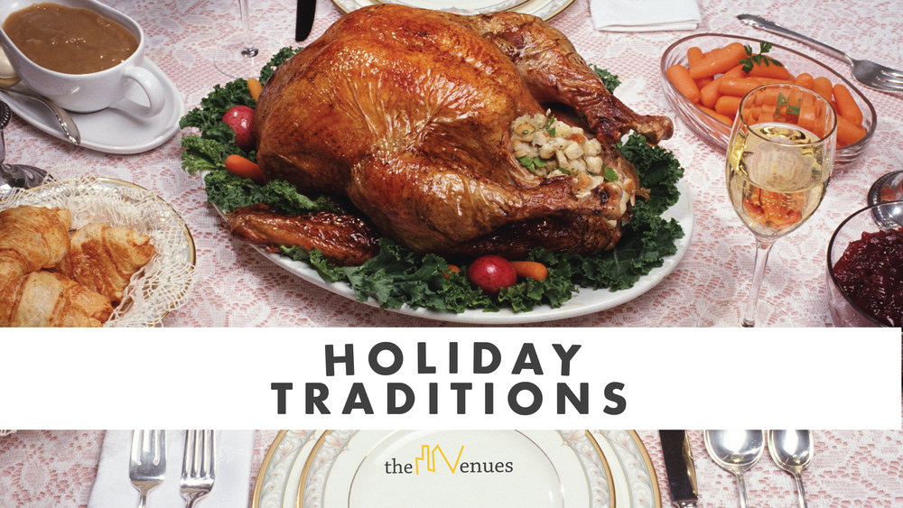 HolidayTraditionsSeries-01.jpg