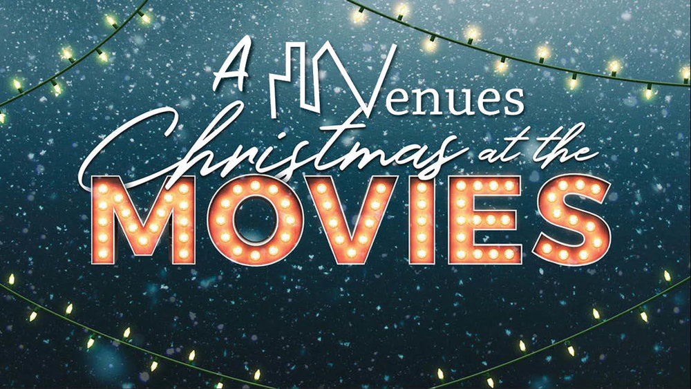 Christmas at the movies.jpg