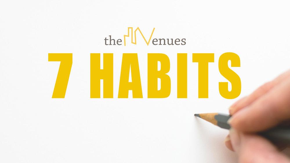7 Habits Title Slide.jpg