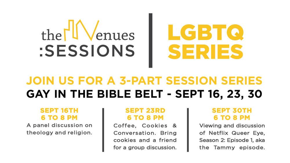 Venues Session Sept.jpg