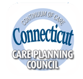ct care council.png