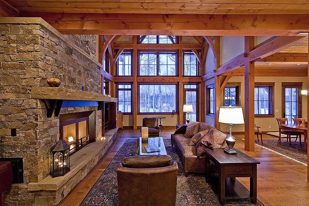 Captivating Interior House Painters Madison Wi