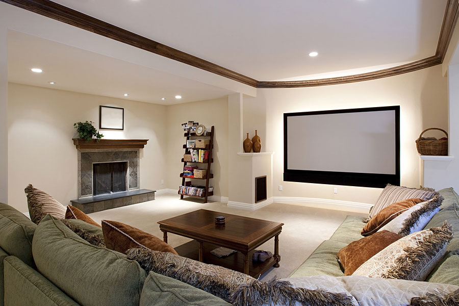 Madison WI Interior Painting Service U2014 Painters Madison WI   Megna Painting    Residential Exterior And Interior Painters In Madison WI