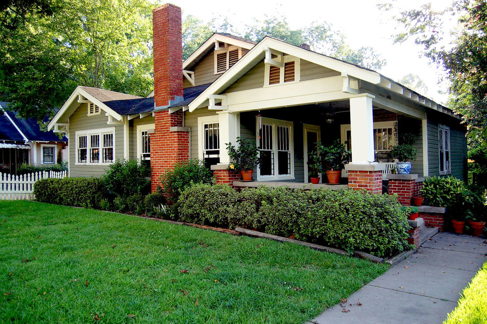Exterior Painting Services. Madison WI ...