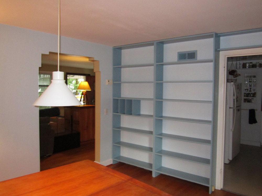 madison-painter-cabinet-painting.jpg