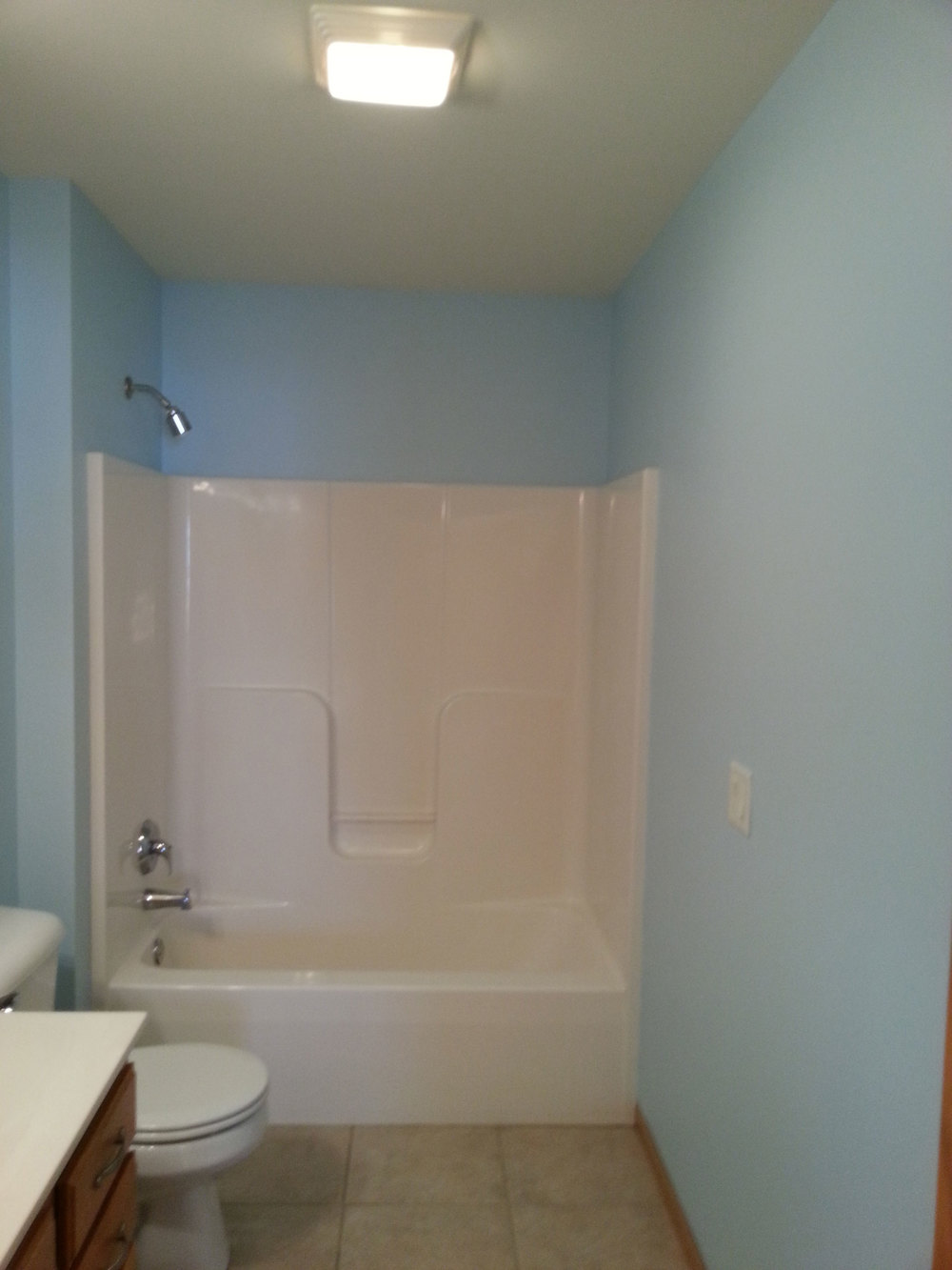 madison-painter-interior-bath-painting.jpg