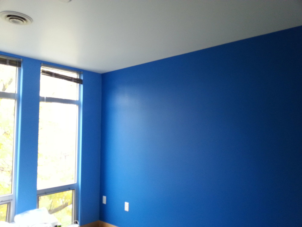 madison-painting-accent-wall.jpg
