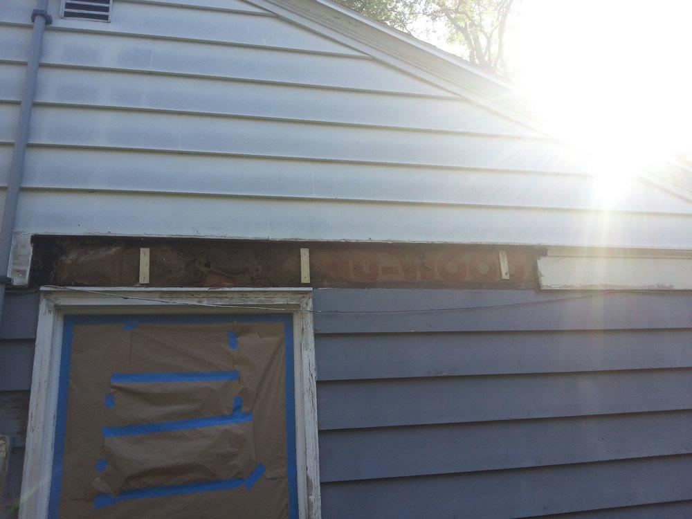 madison-painter-exterior-paint-repair.jpg