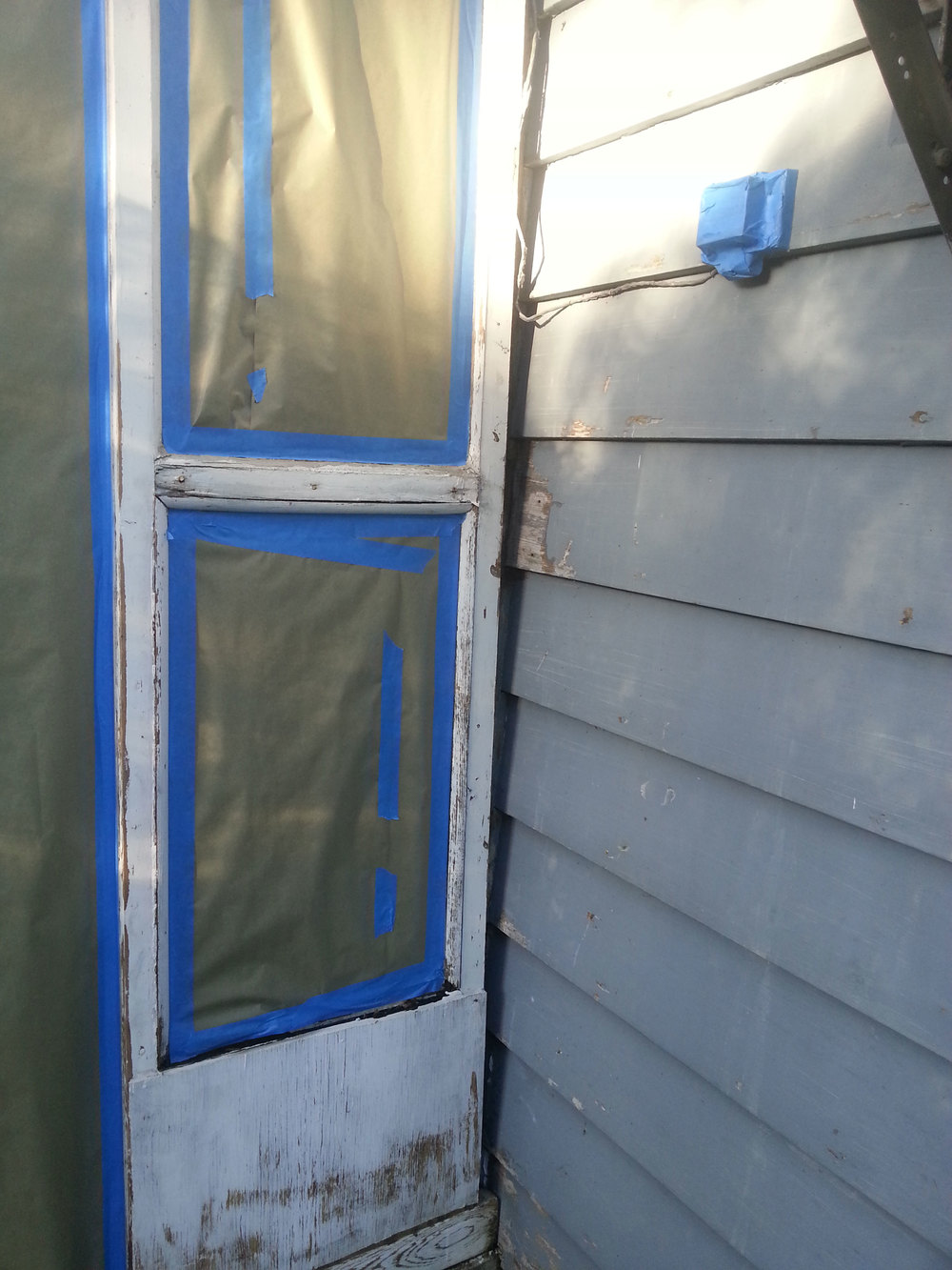 madison-painter-exterior-repairs.jpg