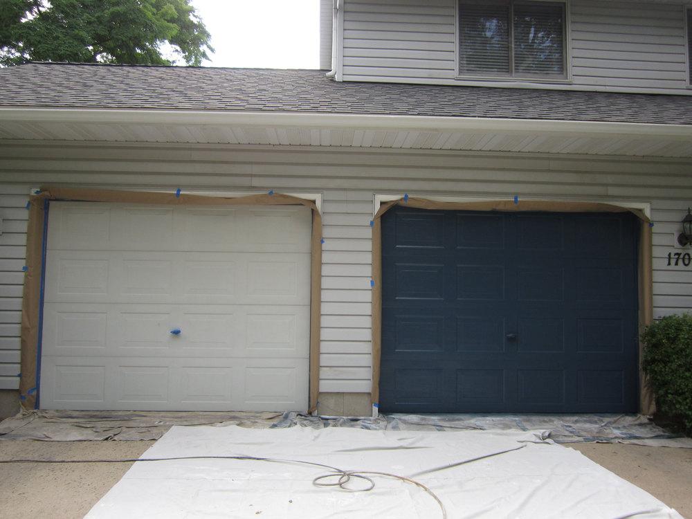 madison-painter-garage-painting.jpg