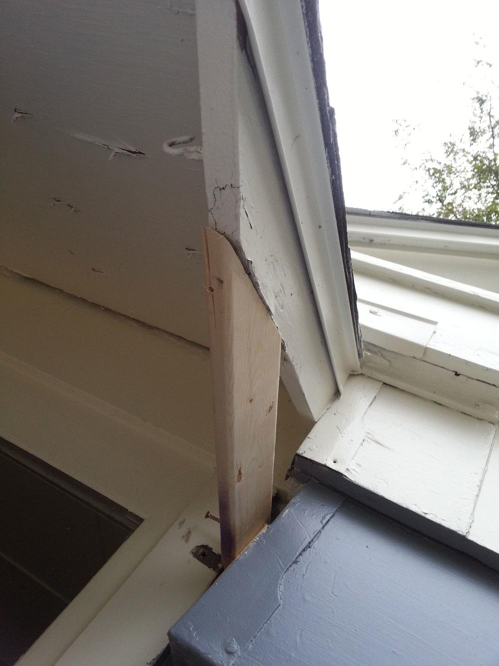 megna-painting-carpentry-repair.jpg