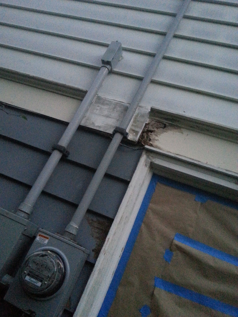 megna-painting-exterior-board-replacement.jpg