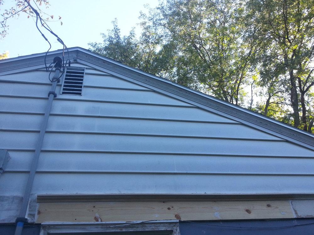 megna-painting-exterior-repair.jpg