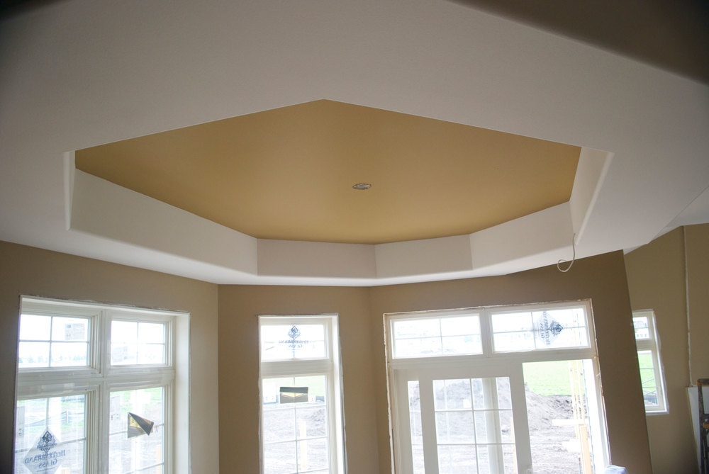 madison-painter-tray-ceilings.jpg